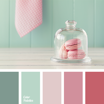 http://colorpalettes.net/wp-content/uploads/2015/09/color-palette-2288.png