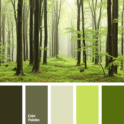 http://colorpalettes.net/wp-content/uploads/2015/09/color-palette-2290.png