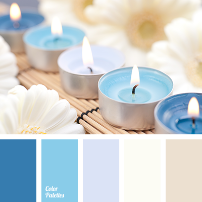 subdued blue color palette ideas subdued blue color palette ideas