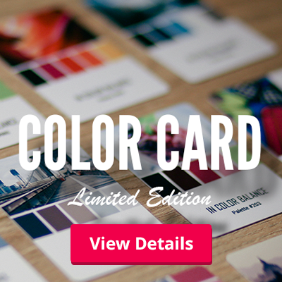 color_card_button2
