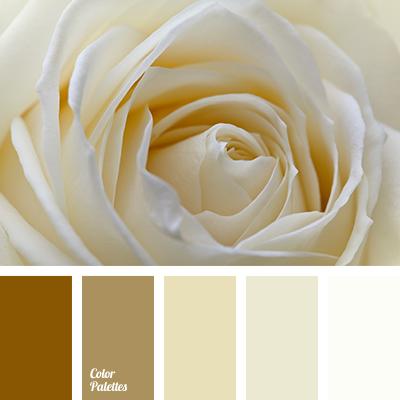 beige and grey