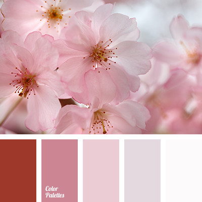 http://colorpalettes.net/wp-content/uploads/2015/10/color-palette-2333.png