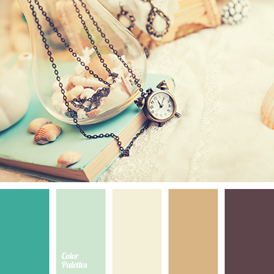http://colorpalettes.net/wp-content/uploads/2015/10/color-palette-2334.png