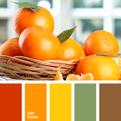 Color Palette 2342 Color Palette Ideas
