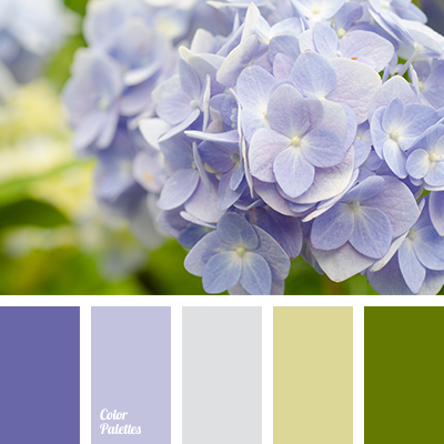 http://colorpalettes.net/wp-content/uploads/2015/10/color-palette-2345.png