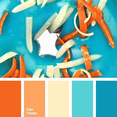 Blue color palettes tag page 3 of 22 color palette ideas - Does green and orange match ...