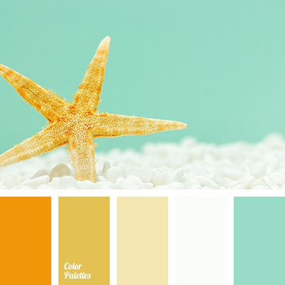 Mustard Page 2 Of 3 Color Palette Ideas