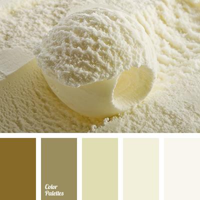 Color Palette 2371