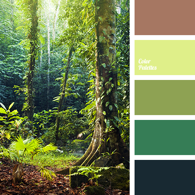 http://colorpalettes.net/wp-content/uploads/2015/10/color-palette-2373.png