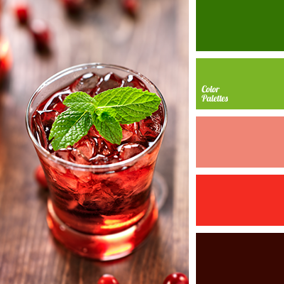 http://colorpalettes.net/wp-content/uploads/2015/10/color-palette-2384.png