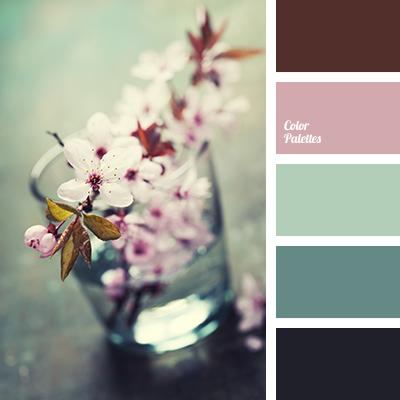 Color Palette 2394 Color Palette Ideas