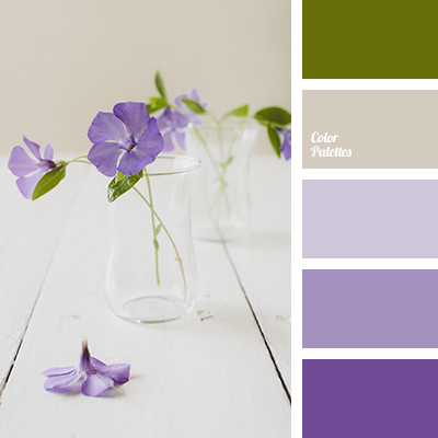 Periwinkle Color Color Palette Ideas