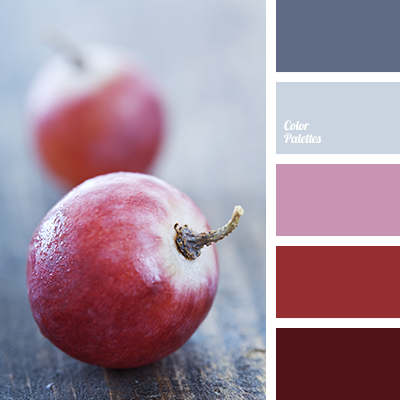 http://colorpalettes.net/wp-content/uploads/2015/11/color-palette-2405.png