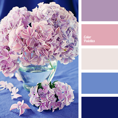 Dark Blue Color Scheme Color Palette Ideas