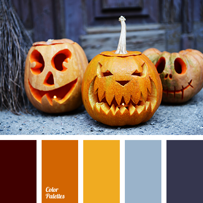 http://colorpalettes.net/wp-content/uploads/2015/12/color-palette-2430.png
