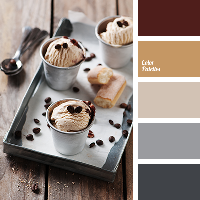 http://colorpalettes.net/wp-content/uploads/2015/12/color-palette-2434.png