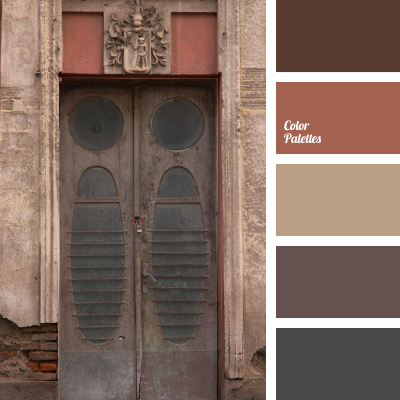 http://colorpalettes.net/wp-content/uploads/2015/12/color-palette-2438.png