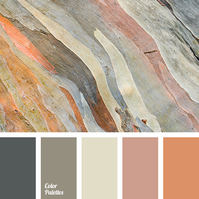 Pastel beige color palette ideas for What colors match with grey