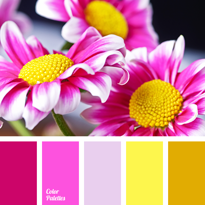 Color match page 3 of 3 color palette ideas - Which color matches with pink ...