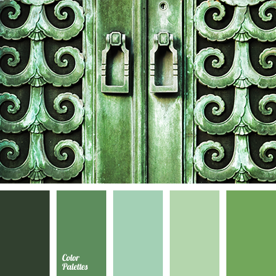 http://colorpalettes.net/wp-content/uploads/2015/12/color-palette-2457.png