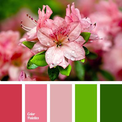 Color Palette #2458 | Color Palette Ideas