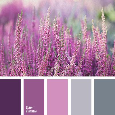 Best Color Match Car Paint