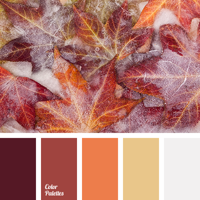 Color Palette #2487 | Color Palette Ideas