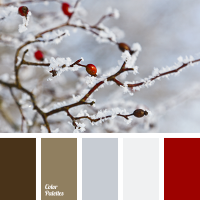 Color palette 2557 color palette ideas - Red black color combination ...