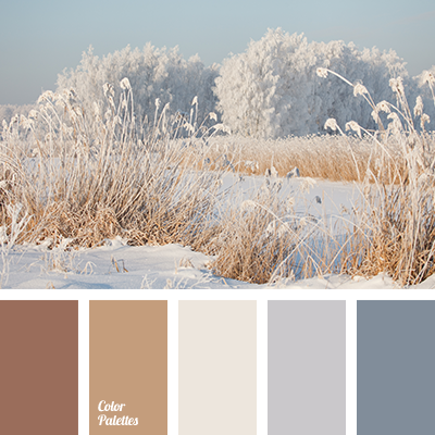 http://colorpalettes.net/wp-content/uploads/2015/12/color-palette-24911.png