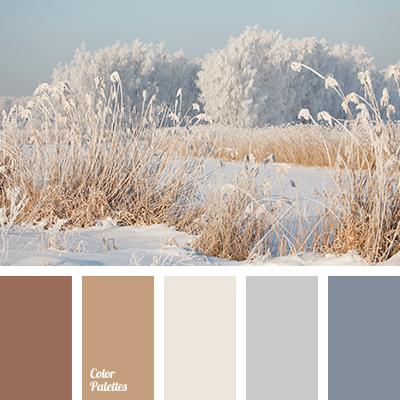 shades grey-blue