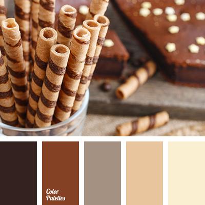 Color Palette 2494