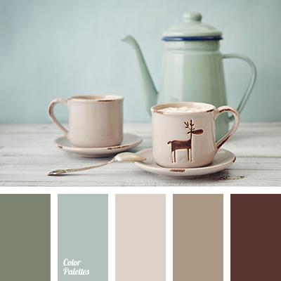 http://colorpalettes.net/wp-content/uploads/2015/12/color-palette-2496.png
