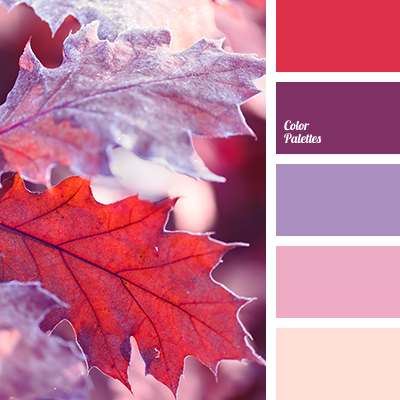 Color palette 2511 color palette ideas - Which color matches with pink ...
