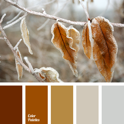 http://colorpalettes.net/wp-content/uploads/2015/12/color-palette-2518.png