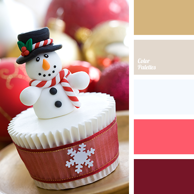 http://colorpalettes.net/wp-content/uploads/2015/12/color-palette-2521.png