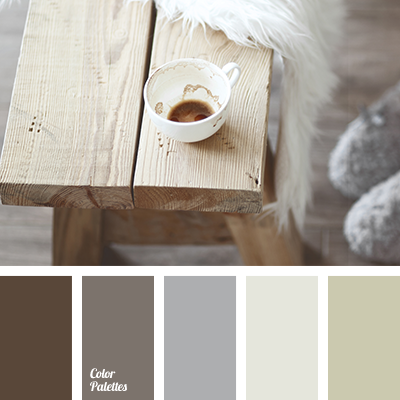 Color Palette 2524