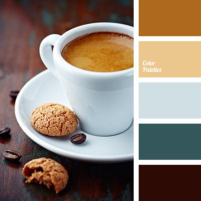 Color Palette 2528 Color Palette Ideas