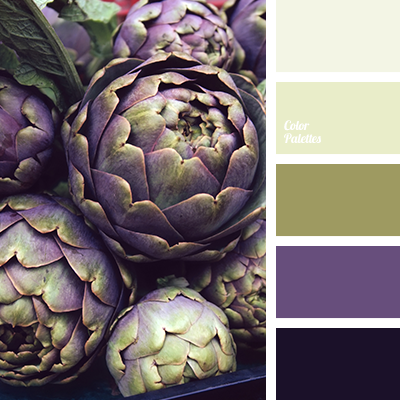 http://colorpalettes.net/wp-content/uploads/2015/12/color-palette-2529.png