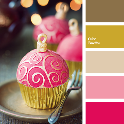 http://colorpalettes.net/wp-content/uploads/2015/12/color-palette-2548.png