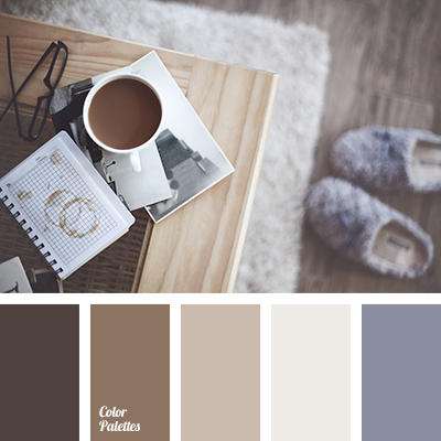 http://colorpalettes.net/wp-content/uploads/2016/01/color-palette-2564.png