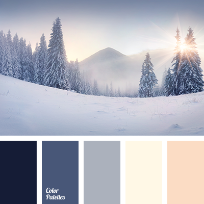 http://colorpalettes.net/wp-content/uploads/2016/01/color-palette-2566.png