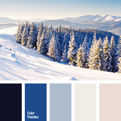 http://colorpalettes.net/wp-content/uploads/2016/01/color-palette-2577.png