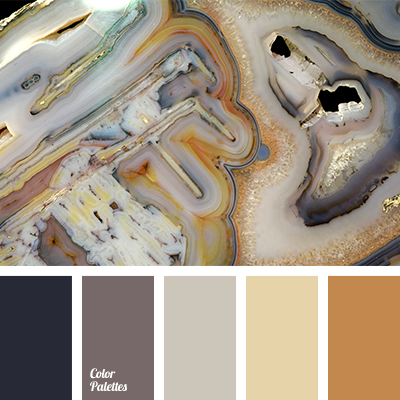 http://colorpalettes.net/wp-content/uploads/2016/01/color-palette-2580.png