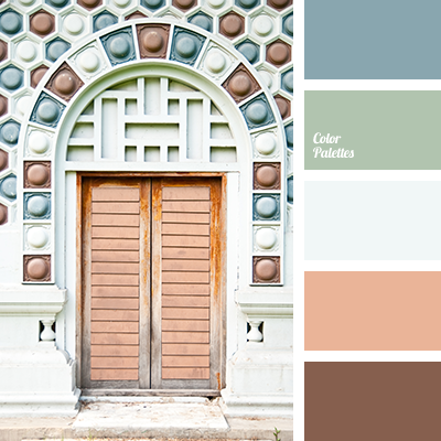 color of copper