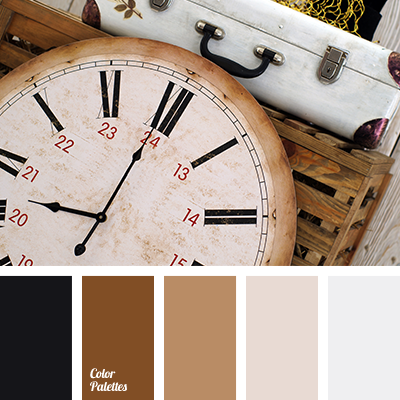 http://colorpalettes.net/wp-content/uploads/2016/01/color-palette-2584.png