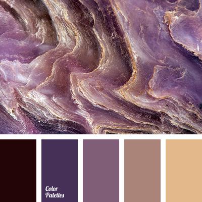 color of amethyst