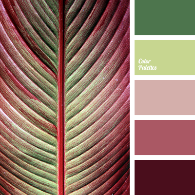http://colorpalettes.net/wp-content/uploads/2016/01/color-palette-2592.png