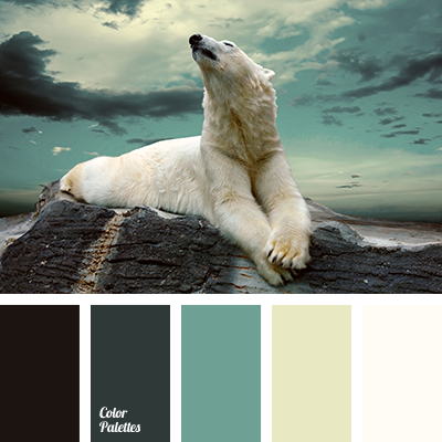 http://colorpalettes.net/wp-content/uploads/2016/01/color-palette-2598.png