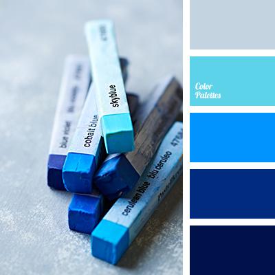 electrum color