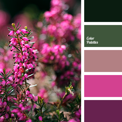 Color palette ideas page 89 of 416 - What color matches with green ...